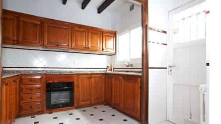4-casa-turistica-sitges-cocina.jpg